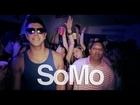 SoMo -
