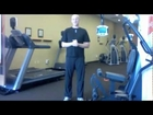 Koko FitClub Cary-Tryon: Trainer Tip Tuesday: SQUATS