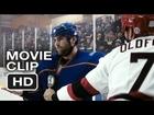 Goon #4 Movie CLIP - Beatdown - Seann William Scott (2012) HD