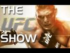 UFC Show Episode 4 UFC 114: ft Rampage Jackson v Rashad Evans & Lil Nog v Brilz (UFC 2010) Sports