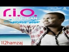RIO Feat. U-Jean - Summer Jam 2012 [Original][HQ]