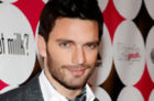 Julian Gil Is Not Puerto Rican, But PIcked As PR Day Parade Grand Marshal