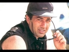 I Should Act Only on the Screen, Not in Front of Everyone: Sunny Deol