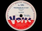 José Iturbi: Polonaise In A Flat (V-Disc 548)