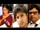 Upcoming Telugu Movie