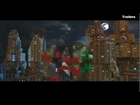 Lego Batman 2 -- Trailer English - English.eazel.com