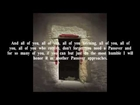 YAHUSHUA Jesus says, Holy Communion is a weapon against satan- Holy Prophecy given to yahsladynred