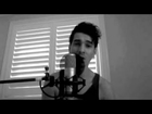 Miley Cyrus - We Can't Stop (Official Craig Yopp Cover Video)