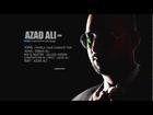 Pahela Yaar Chadaye Tun - Azad Ali (AAA)