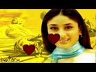 ♫Nisha Gift For You (♥) Tu Meri Gulfam Hai Super Hit Song KumarSanu&Kavita♫