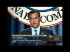 Romney: No