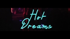 Timber Timbre - Hot Dreams [Official Video]