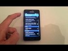 SamMobile - Galaxy S II - Android 4.1.2