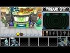 Pokemon Black 2 Walkthrough Part:7 - Pokestar Studios