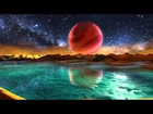 BOGUSLAW KUREK - motion graphic & music design - DEMO REEL 2013