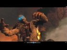 Black Ops 2 Zombies Offical Trailer breakdown!