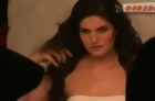 Zarine Khan Hot Photo Shoot