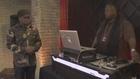 DJ Michael '5000' Watts Breaks Down The Origins Of Screw Music On 'RapFix Live'