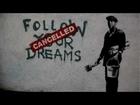 Born as an Orginal - Most Die as a Copy - Alan Watts - David icke - Alex Collier