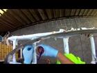#2 DIM (Did It Myself) - DIY Car Respray