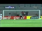 Peru vs Venezuela (1-0) Sub20 - Gol de Cristian Benavente