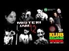 Misteri Jam 12 (MJ12) - 08 December 2012 lDJ Dzar & DJ Arissa;