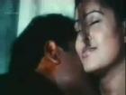 South Indian Actress Sneha Hot Sexy Scene, Sneha Enjoying Sex