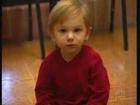 Jim Adams, Autism & Chelation on Dateline NBC pt 1