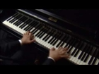 Chopin Military Polonaise Opus 40 No. 1 in A Major by Tzvi Erez HQ