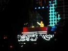 Empo Live presenta Hardwell + Dannic @ Six Flags Mexico | Hardwell / Showtek - Cannonball