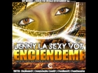 Jenny La Sexy Voz - Enciendeme (Chosen Few Remix)