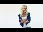 Besarta Krasniqi - Femrat si unë ( Official Trailer )