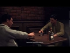 Český Gameplay | Mafia 2 | Rozhovor Vito a Joe | Part 1 | FullHD 1080p