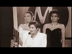 CLIPS - BEST ACTRESS - DOLZURA CORTEZ - Vilma Santos