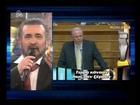 Al Tsantiri News » [ 01 of 16 ] TELEYTAIO EPISODIO ( 30/06/2010 ) LAZOPOULOS