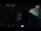 Rapsody Ft. Ayesha - Honda accord music