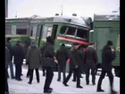 Train-Crash-Test (Russia).