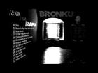 00. Bronku - NER Intro
