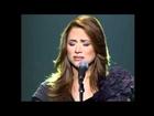 Julia Boutros khalass Intahayna (Live) جوليا بطرس خلص انتهينا
