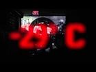 40 degrees below zero Trailer 47sec