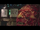 THEATER OF DERANGE (Redband Trailer) (2012)