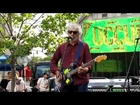 OWS S16, Lee Ranaldo Band