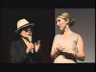 Yoko Ono Praises