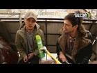 POLGODA BalconyTV Saratov //