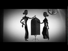 Lady Dior Web Documentary - Teaser