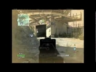SYN Negation l Episode #2