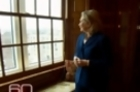 Extra: Inside Secretary Clinton's Office - Season 42 - Episode 31