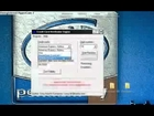 Credit Card Visa Card ( REAL HACKING TUTORIAL 2012 )