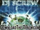 guerilla maab - Grabbin Grain - DJ Screw-As The World Turns