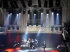 Garbage - Supervixen (Paradiso Amsterdam Nov 20, 2012)